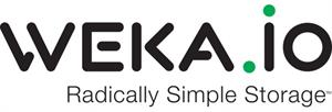 IDC MarketScape Names WekaIO as a Major Player in File-Based Storage