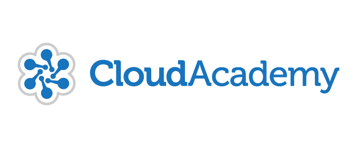 Cloud Academy Announces Skill Profiles Now Incorporate Hands-on Lab Results