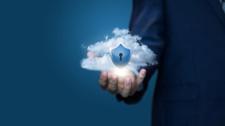 The 6 Biggest Cloud Security Threats