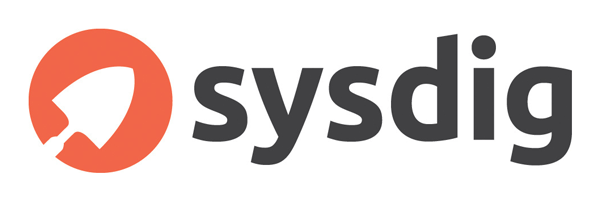 Sysdig Provides Additional Visibility and Security for Amazon Web Services App Mesh