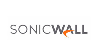 2020 SonicWall Cyber Threat Report: Threat Actors Pivot Toward More Targeted Attacks, Evasive Exploits