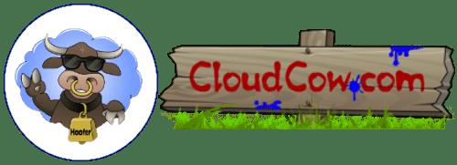 CloudCow