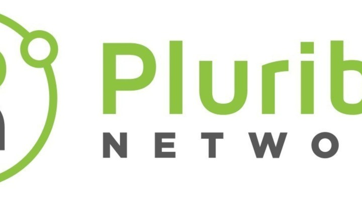 Pluribus Networks Delivers Next Generation Network Fabric for Distributed Cloud