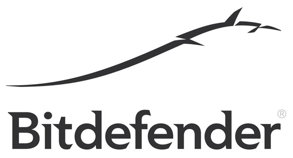 Bitdefender Releases Groundbreaking Open Source HVI Technology through Xen Project