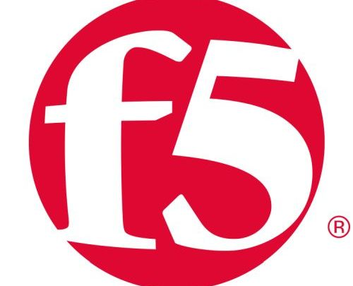 F5 Completes Acquisition of Volterra