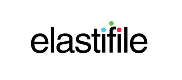 Elastifile's Success in the Cloud Leads to Executive Leadership Expansion