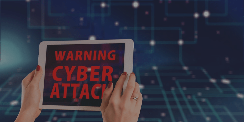 Facts about Cyber Security threats that can affect the local business