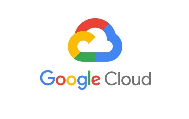 Snowflake and Google Cloud Announce Strategic Partnership