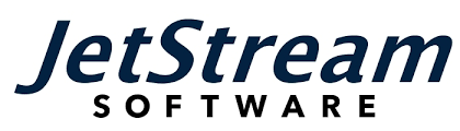 JetStream Software Leads Tectonic Shift in Continuous Data Protection, Business Continuity, and Disaster Recovery