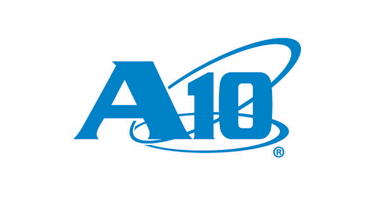 A10 Networks Delivers Highest-Performance Virtual DDoS Defence Solution to Protect 5G and Cloud Infrastructures