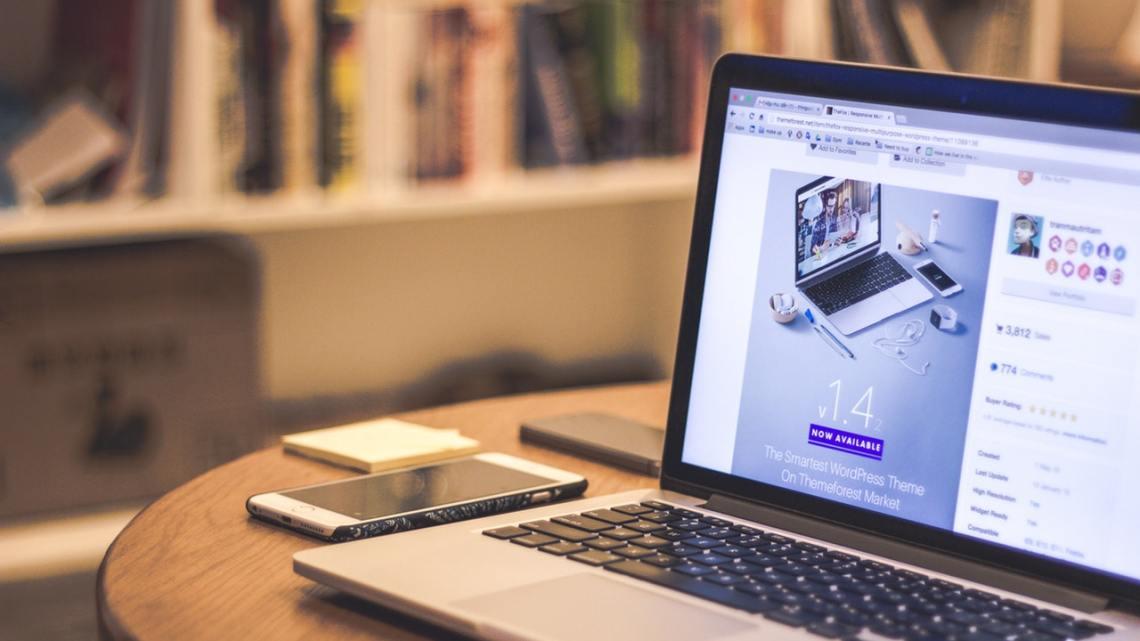 Digital Marketing Tips for 2019