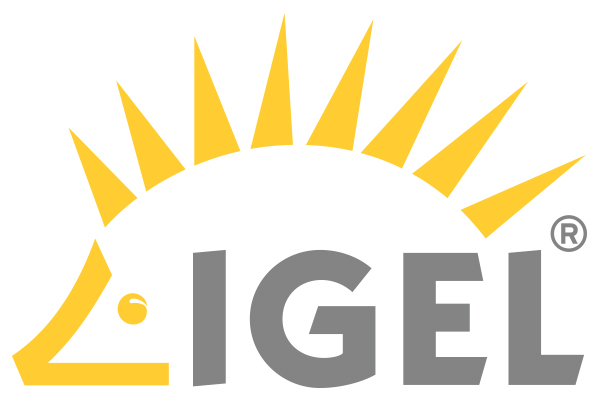 IGEL Announces Integration with Amazon WorkSpaces