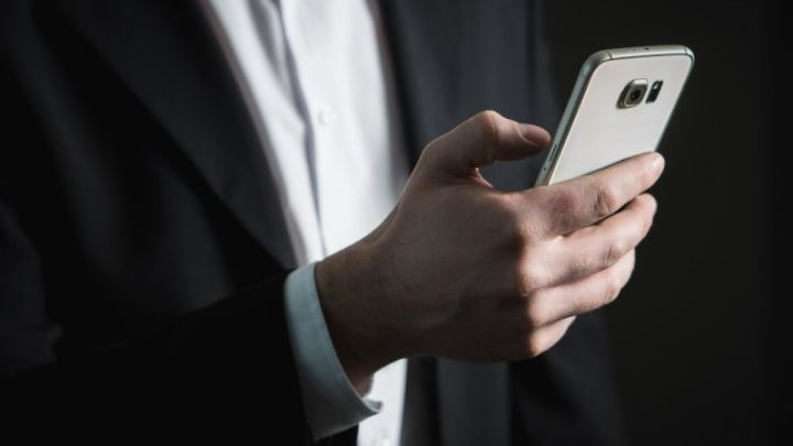 Is SMS Marketing Effective?