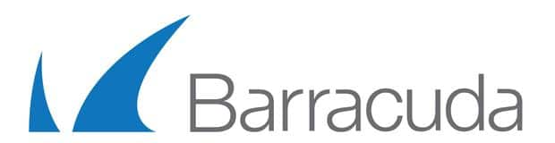 Barracuda introduces first global secure SD-WAN service built natively on Microsoft Azure