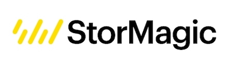 StorMagic Offers AMD based Cost-Effective Hyperconverged Solution to Optimize Edge and Small Datacenter Sites