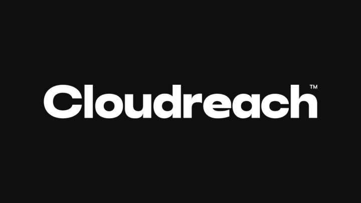 Cloudreach Launches Next Evolution of its Cloudamize Software Platform
