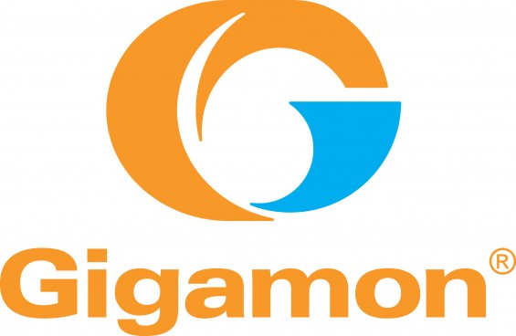 Gigamon Announces Application Metadata Intelligence, Providing Unparalleled Visibility into Digital Application Behavior and Network Security Posture