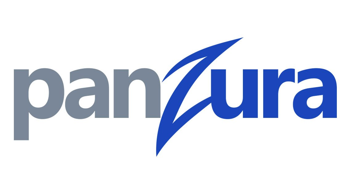 Panzura Vizion.ai Attains VMware Partner Ready for VMware Cloud on AWS Validation