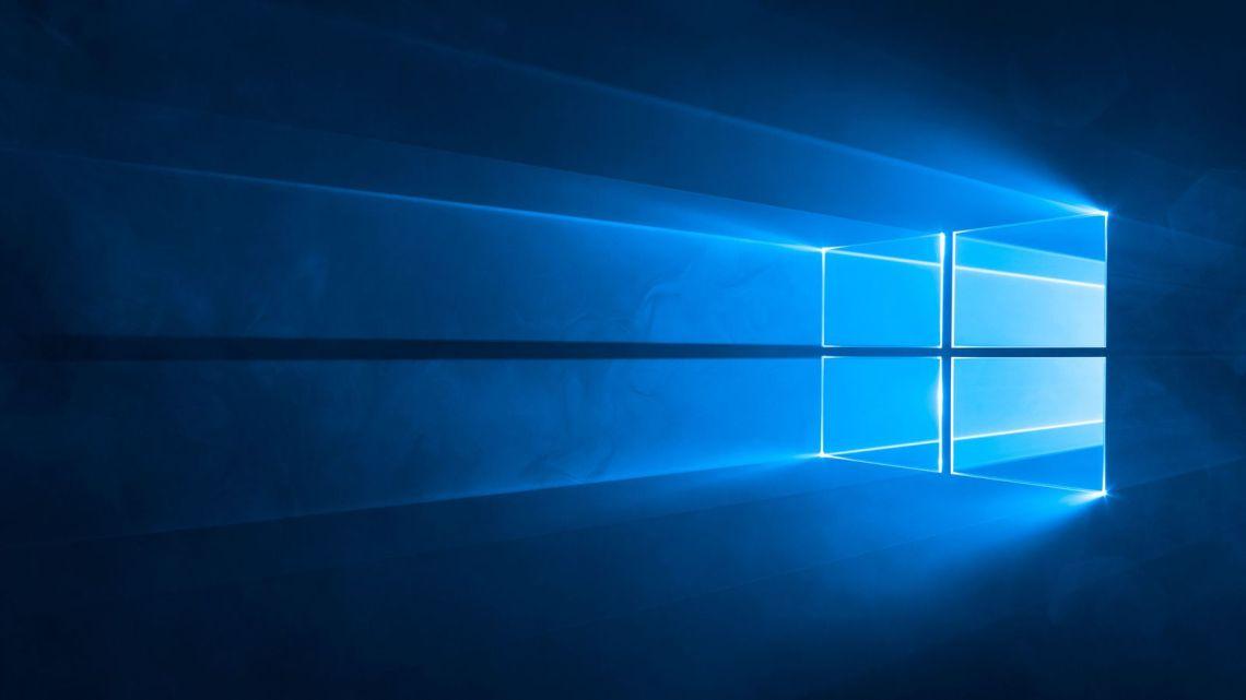 Windows Virtual Desktop – Revolution or Evolution?