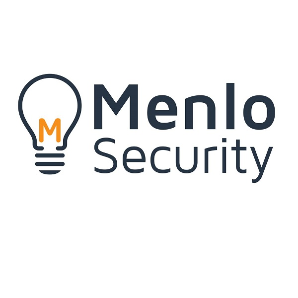Menlo Security Joins VMware SD-WAN Security Technology Partner Program to Deliver Secure Cloud Transformation