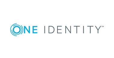 One Identity Extends Active Directory-Centered Provisioning and Deprovisioning to Several Cloud-Based Applications, including Salesforce, Google, ServiceNow and Workday