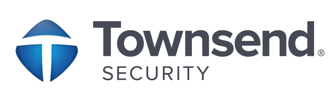 Townsend Security Extends Free NFR Licenses for Key Management Server (KMS) to Microsoft MVPs and AWS Heroes