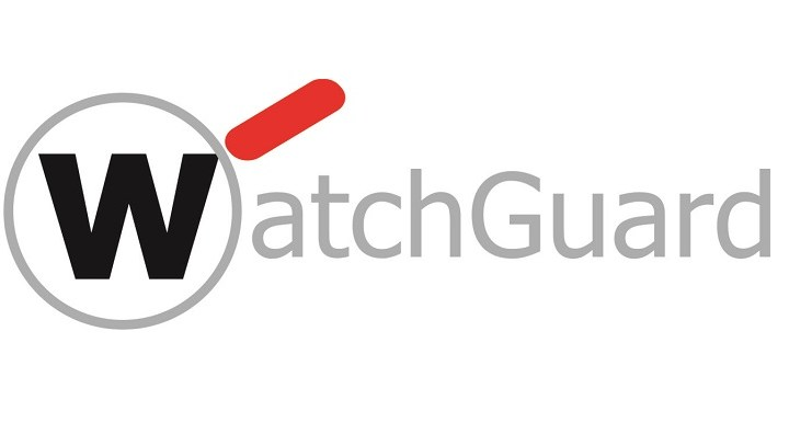 WatchGuard Delivers Industry's First Pay-as-You-Go Option for Network Security Hardware and Services