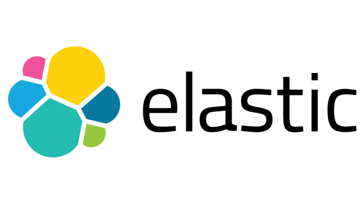 Elastic Introduces Free One-Click Malware Prevention and Out-of-the-Box Cloud Detections to Protect the New Remote Workforce