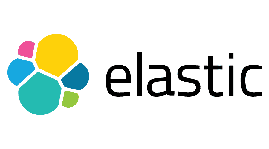 Elastic Cloud on Kubernetes (ECK) 1.0 Is Now Generally Available