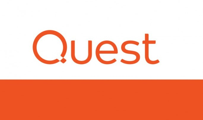 Quest Acquires Quadrotech to Strengthen Management and Migration Solutions for Microsoft 365 as User Adoption Soars