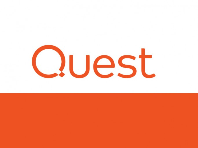 Wasabi & Quest Software Partner to Deliver Cost-Effective Cloud Storage