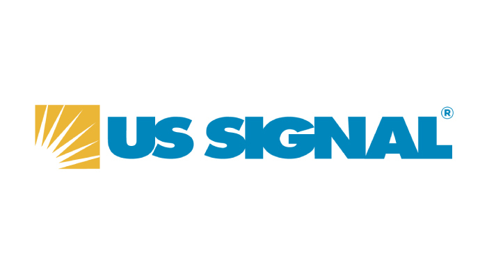 US Signal's '2020 State of Data Center Offerings' Survey Reveals Security, Disaster Recovery and Network Availability are Top Priorities for Companies when Choosing a Data Center Provider