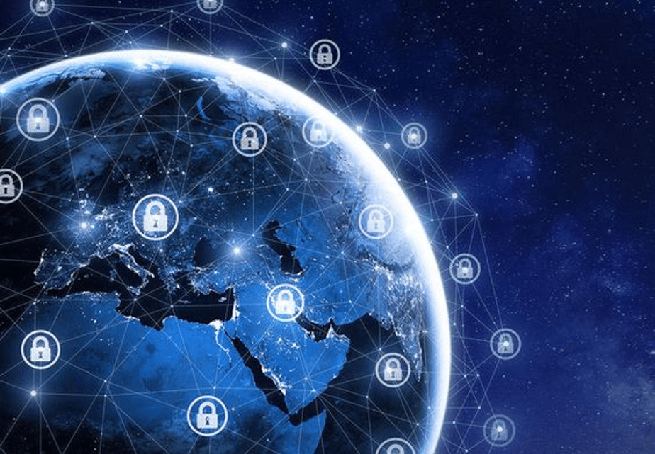 Why You Should Get A VPN In 2020