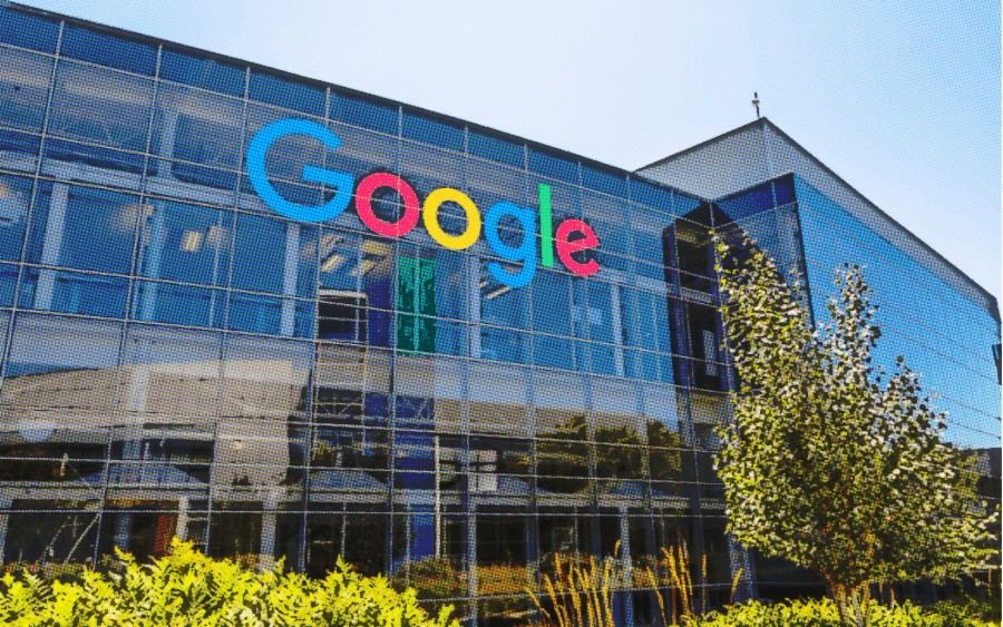 Google Cloud Acquires Cornerstone Technology to Help Customers Migrate from Mainframes