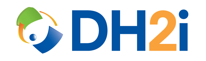DH2i's DxOdyssey for IoT Now Available in the Microsoft Azure Marketplace