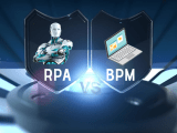 RPA-VS-BPM