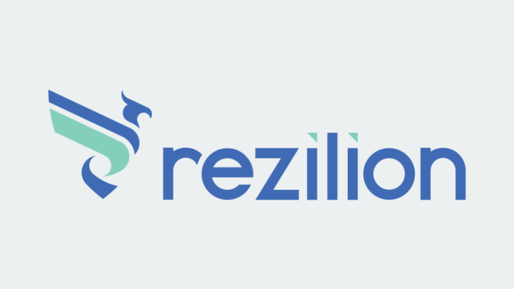 Rezilion Partners with VMware to Deliver Autonomous Cloud Workload Protection to Tanzu Service Mesh