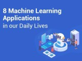 Machine Learning Apps