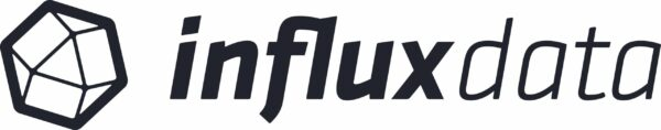 InfluxDB Cloud Extends to Microsoft Azure Cloud – Now Available on All Major Cloud Platforms