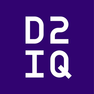 D2iQ Introduces Cloud Native Platform to Accelerate the Deployment of Machine Learning on Kubernetes