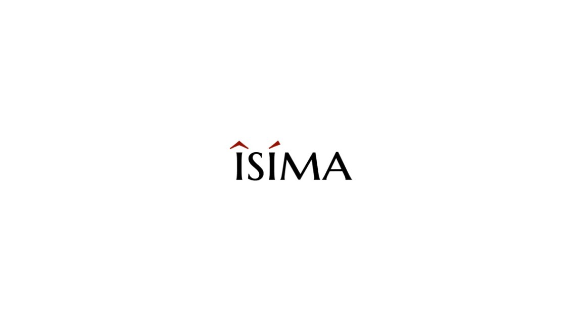 Isima Introduces the First Self-Service, Hyper-Converged Data Platform to Advance the Data-Driven Enterprise