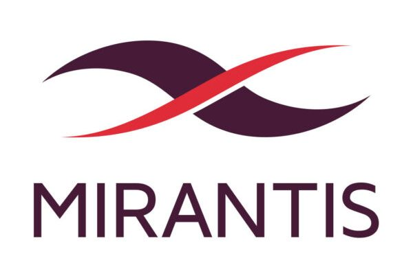 Mirantis Brings OpenStack to Kubernetes, Adding Private Cloud Capabilities to Mirantis Cloud Native Platform