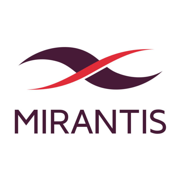 Latest Mirantis OpenStack for Kubernetes Delivers Support for Centrally-Managed, Distributed Edge Deployments