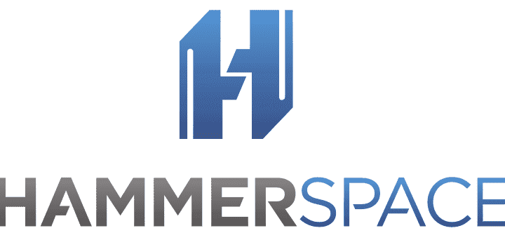 Hammerspace is now free for users in the cloud
