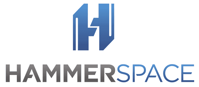 SuperMicro and Hammerspace Partner to Build Hybrid Cloud Solutions for Kubernetes