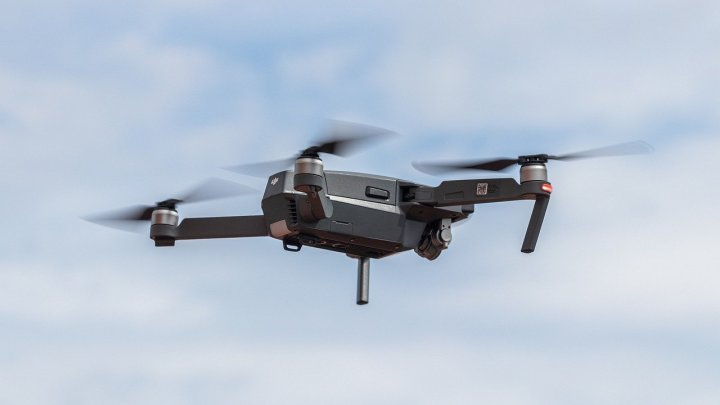 How Can Cloud Computing Improve UAV Operations?