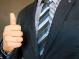 businessman-thumbs-up