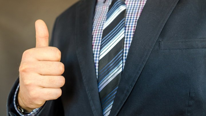 Field Service Management Software: The Secret to a Happy Workforce