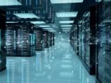 datacenter-virtualization