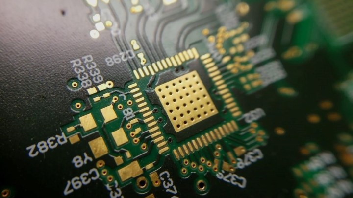 The Basic and Popular Methods To Create a PCB